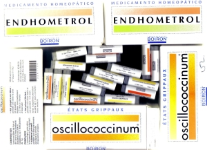 medicamentos homeopaticos