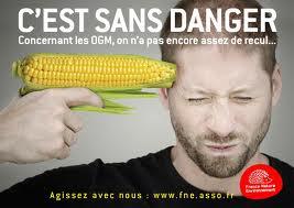 Resultado de imagen de 'Jinetes del Apocalipsis OGM'