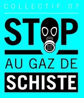 gaz-schiste