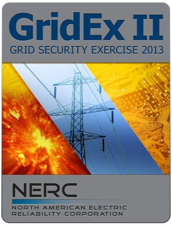 gridex-ii (1)