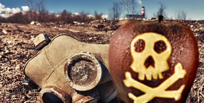 armes-chimiques