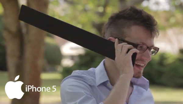 iPhone5-Parody01
