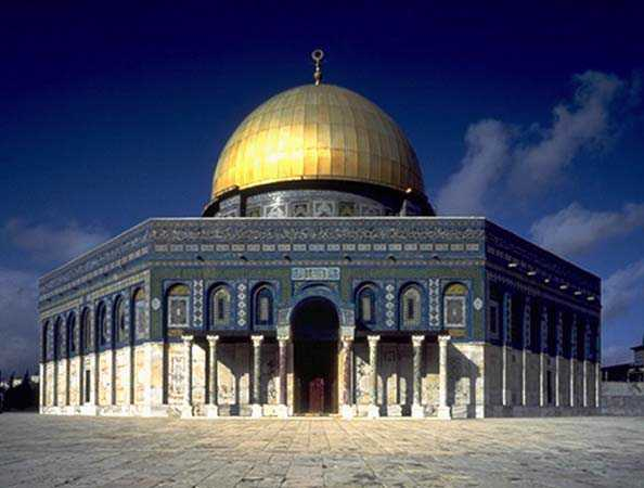 aqsa2-mosque-Dome-of-the-Rock
