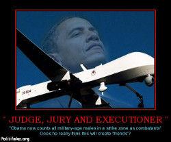 Obama_drones