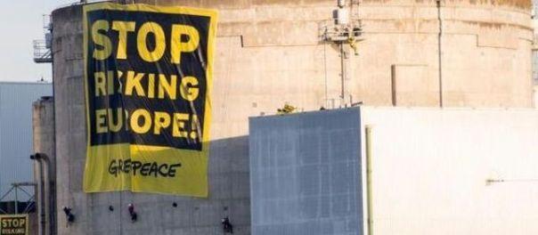 3683735_banderole-greenpeace_640x280