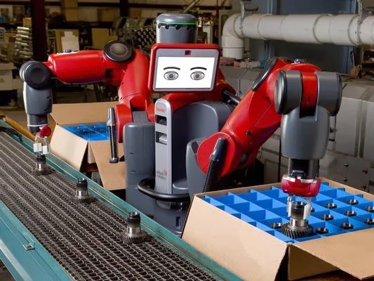 baxter-robot-rethink