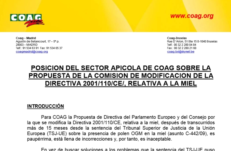 http://apiculturaiberica.com/wp-content/uploads/posicioncoag.pdf