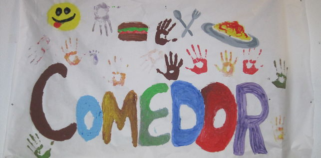 comedor-escolar-verano_ediima20130710_0372_13
