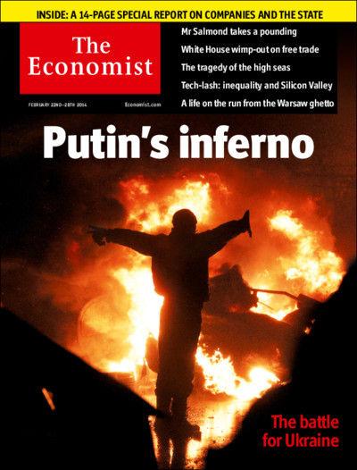 couverture_economist_22ea3