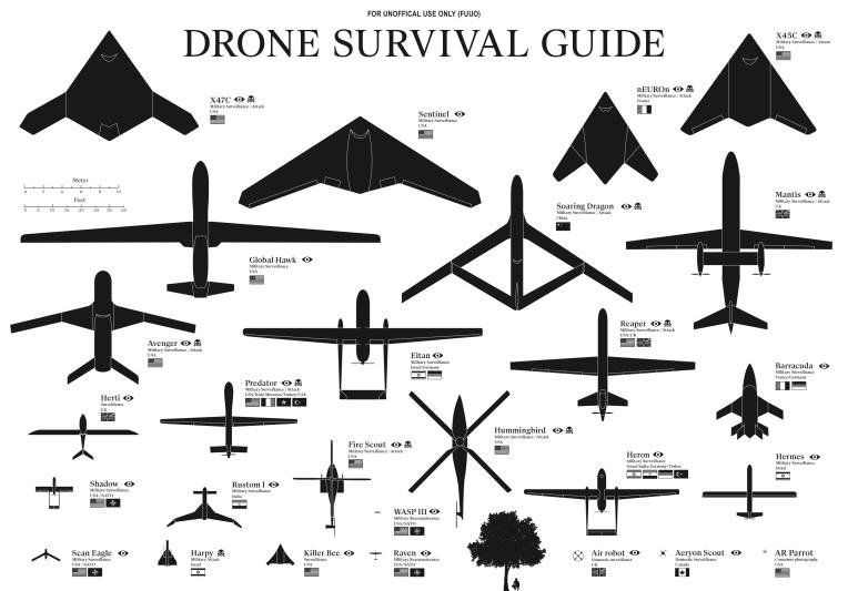 Drone-Survival-Guide1