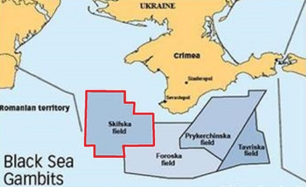 exxonmobil_shell_ukraine_skifska_map1