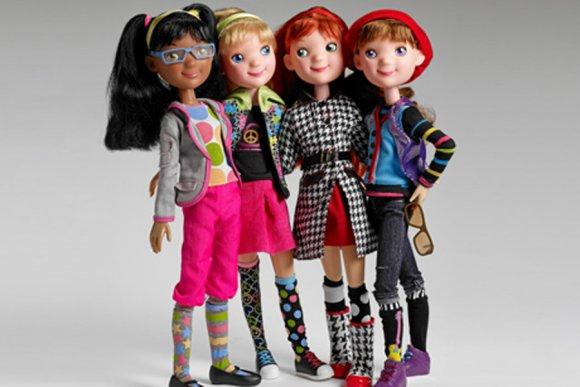 little-missmatched-dolls-460-b7fb9