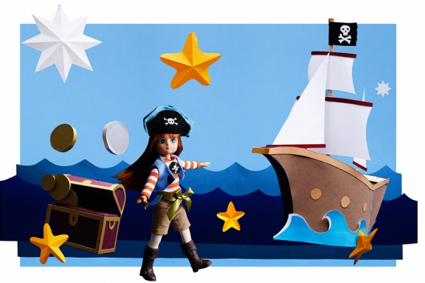 LT030_Pirate_Queen_Lottie_Doll_22