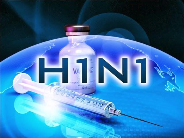 Vaccin-contre-la-grippe-A-h1N1