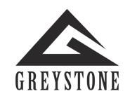 BW_Grey_logo