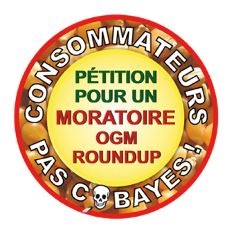 CPC-logo-petit(1)