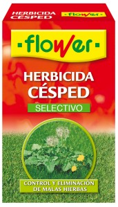HERBICIDA_0020_CESPED_0020_50ML
