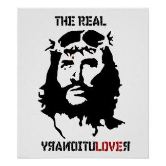 jesus_christ_la_vraie_affiche_revolutionnaire-r248de0653dcf4ea9936555ef8a02aa54_mpwm_8byvr_324