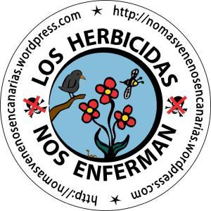 logo-campac3b1a-herbicidas-iii