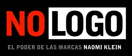 no logo00001