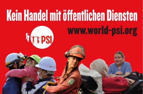 psi_badge_tisa_de