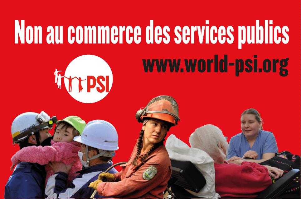psi_badge_tisa_fr