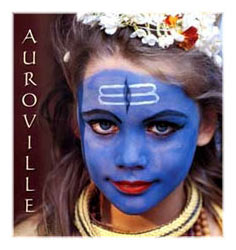 aurovindiannative