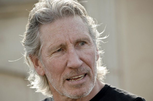 roger_waters2-620x412