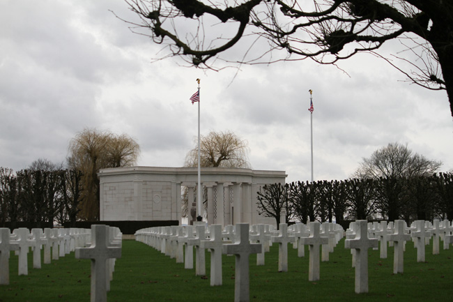 5Thiaucourt cimetière américain (30)
