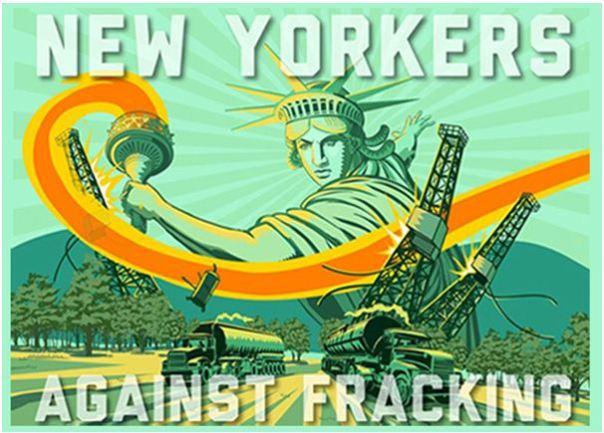 against-fracking
