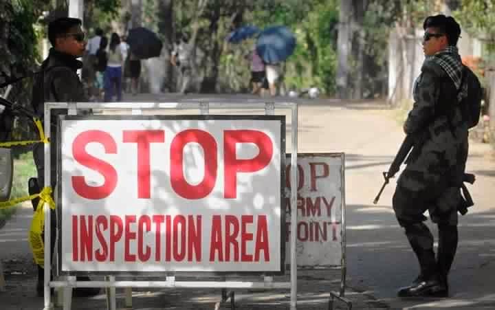 ebola-virus-inspection-area
