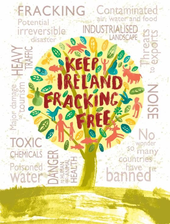 postcard-keep-ireland-fracking-free