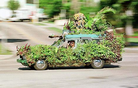 voiture_verte_ecolo