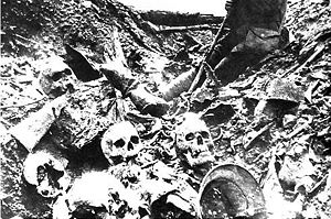 300px-German_dead_at_Verdun