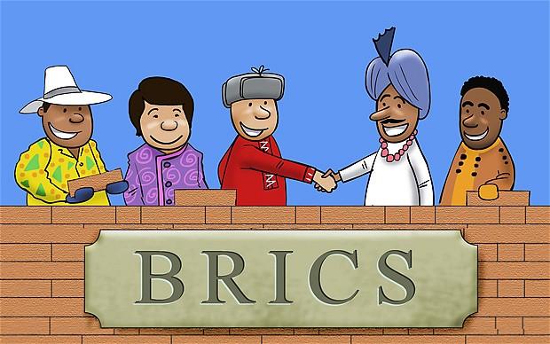 brics-cartoon_2219937b