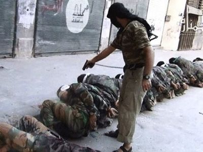 Jihad_in_Syria