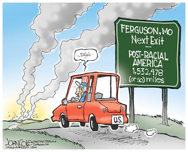 cartoon-fergusson-11