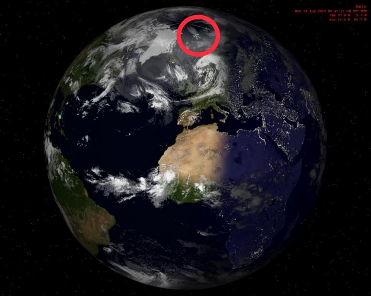 Earth_EMEA+Atlantic_1280x1024