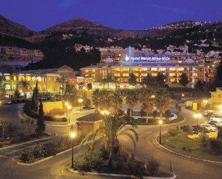 hotel-Sh-altea-hills-1-1012