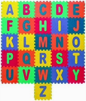 af576-tapis-puzzle-toxique