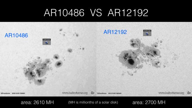 AR10486VAR12192.001-660x371