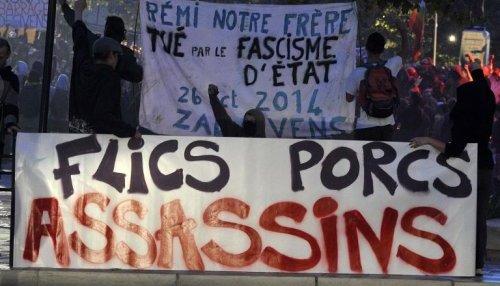 des-opposants-au-site-de-sivens-manifestent-le-26-octobre_903675_500x286