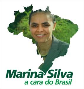 marina-silva-02