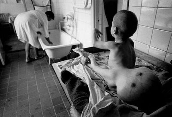 Paul_Fusco_Chernobyl_legacy_l_heritage_de_Tchernobyl_07