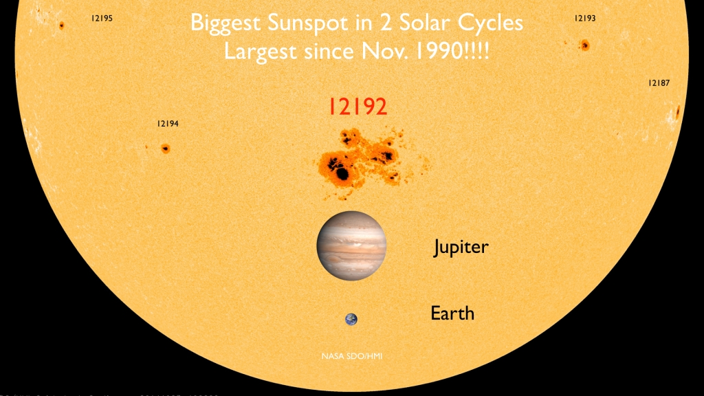 Spot-AR12192-largestofSC24.001