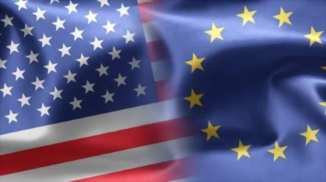 Traité-transatlantique
