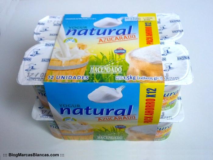 yogur-natural-azucarado-hacendado