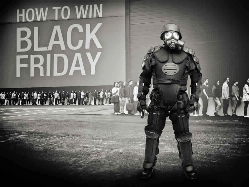 Happy-Black-Friday