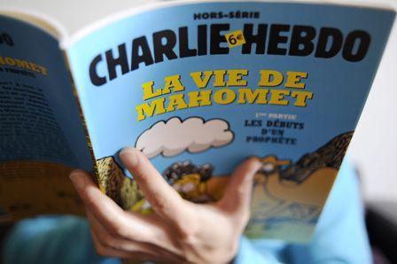 Charlie_Hebdo_PREIMA20150107_0038_1