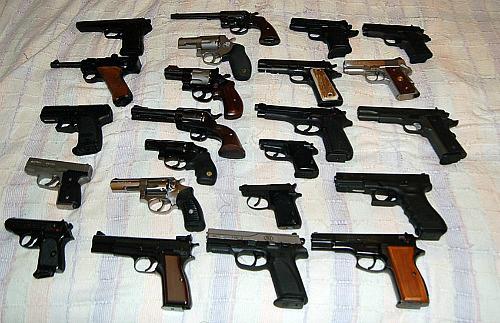 handguns-PROCESADA